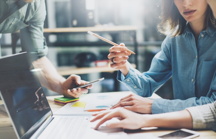 Alter-Finance - solutions pour revendeurs