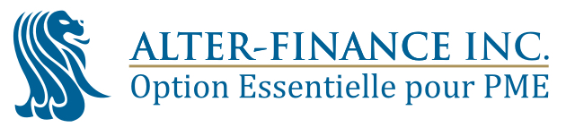 Alter-Finance